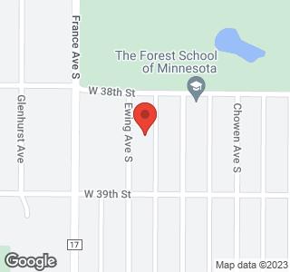 3817 Ewing Avenue S