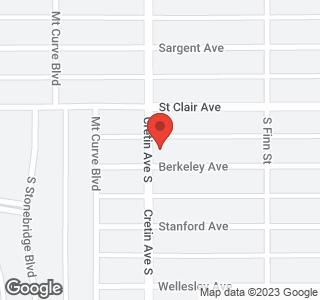 2179 Berkeley Avenue