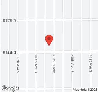 3732 39th Avenue S