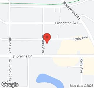 3499 Lyric Avenue