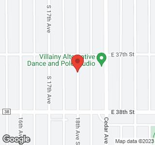 3730 18th Avenue S