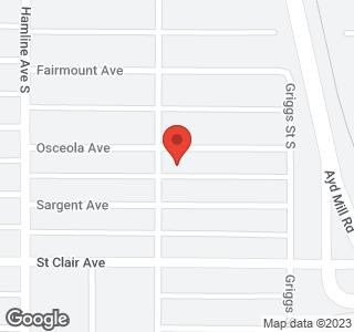 1272 Osceola Avenue