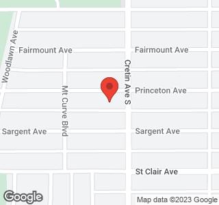 2190 Princeton Avenue