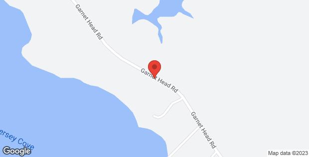 203 Garnet Head Road Pembroke ME 04666
