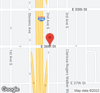 210 E 36th Street