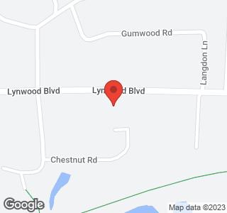 5975 Lynwood Boulevard