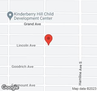 1393 Lincoln Avenue
