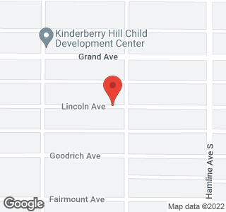 1411 Lincoln Avenue