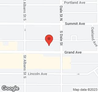 639 Grand Avenue