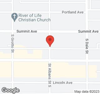 27 Saint Albans Street S Unit 7
