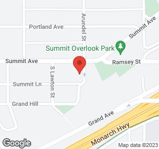 442 Summit Avenue