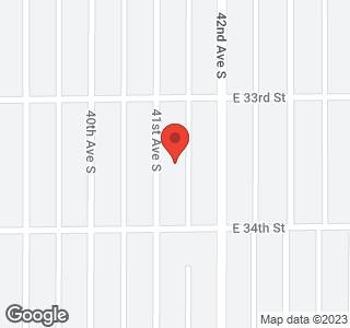 3325 41st Avenue S