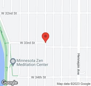 3253 Humboldt Avenue S
