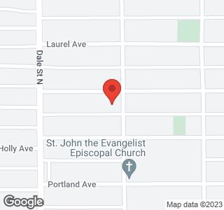 89 Kent Street Unit 5