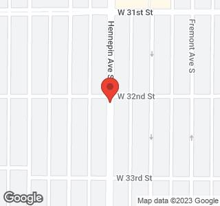 3208 Hennepin Avenue
