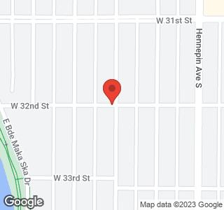 1510 W 32nd Street