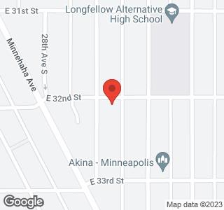 3201 29th Avenue S