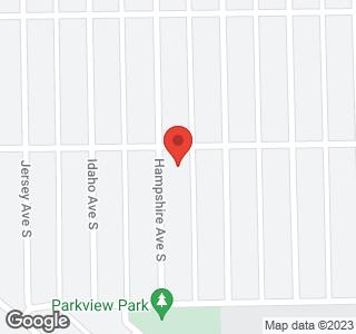 3205 Hampshire Avenue S