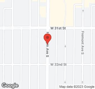 3145 Hennepin Avenue S