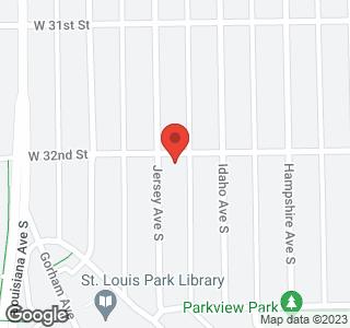 3201 Jersey Avenue S