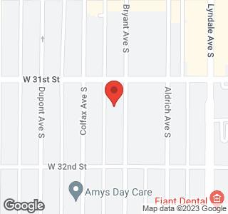 3112 Bryant Avenue S
