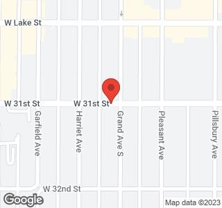 423 W 31st Street