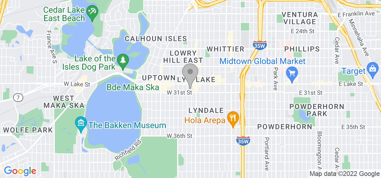 3030 Aldrich Ave S, Minneapolis, MN 55408, US