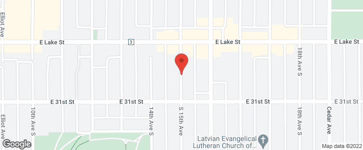 3055 15th Avenue Minneapolis MN 55407