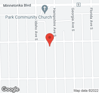 3104 Hampshire Avenue S