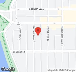 3021 James Avenue S