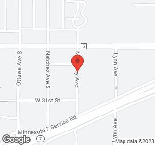 3048 Monterey Avenue