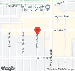 3021 Holmes Avenue S