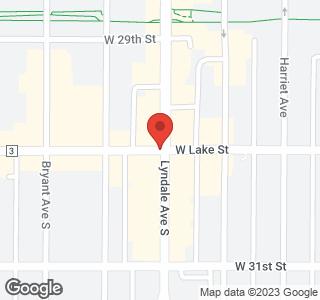 711 W Lake Street