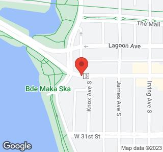 1805 W Lake Street