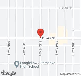 3223 E Lake Street