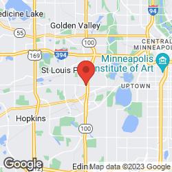 Apollo Oil on the map
