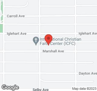 967 Marshall Avenue