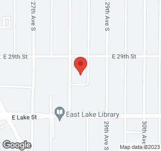 2915 28th Avenue S
