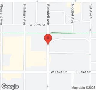 2930 Blaisdell Ave #137