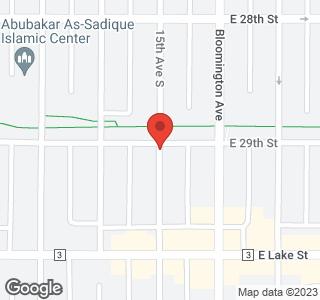 2907 15th Avenue S