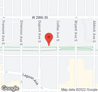 2837 Dupont Avenue S