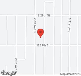 2837 29th Avenue S