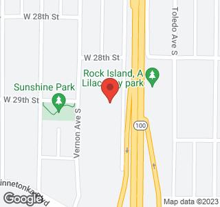 2824 Utica Avenue S