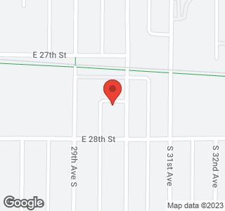 2728 30th Avenue S