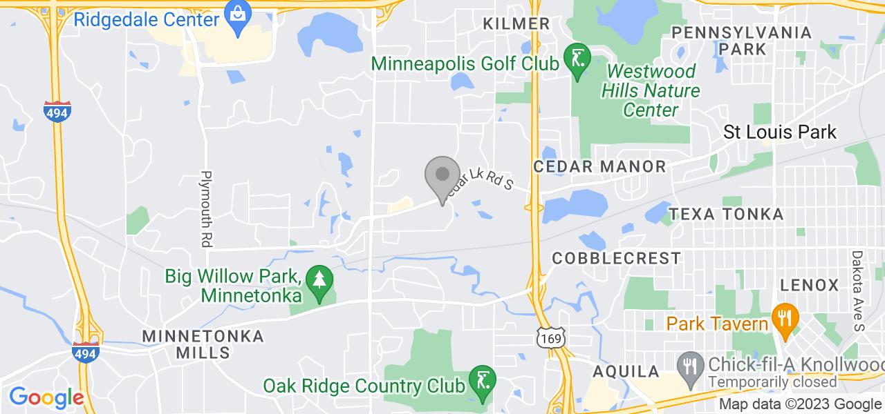 10401 Cedar Lake Rd, Minnetonka, MN 55305, USA
