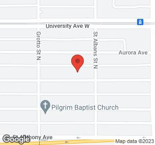 699 Fuller Avenue