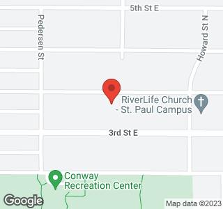 2138 Fremont Avenue E