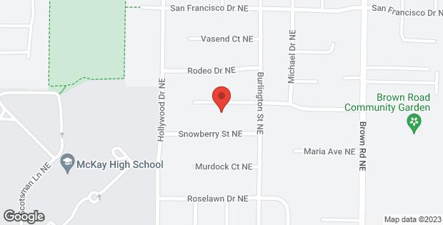 4428 SAMANTHA CT Salem OR 97305