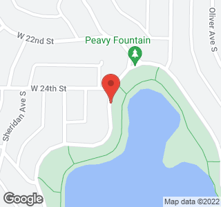 2406 W Lake Of The Isles Parkway