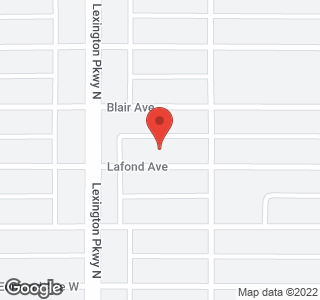 1069 Lafond Avenue
